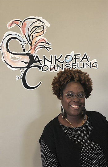 Erica-Reshard-Sankofa-Counseling